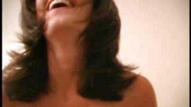 cámara web videos de lesbianas español