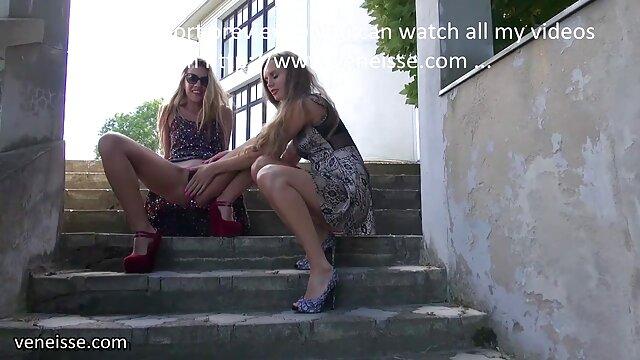 Coño lesbianas espanolas animado