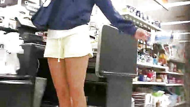 Sexy milf burlas en xxx lesbianas español webcam, ¿quién es ella?