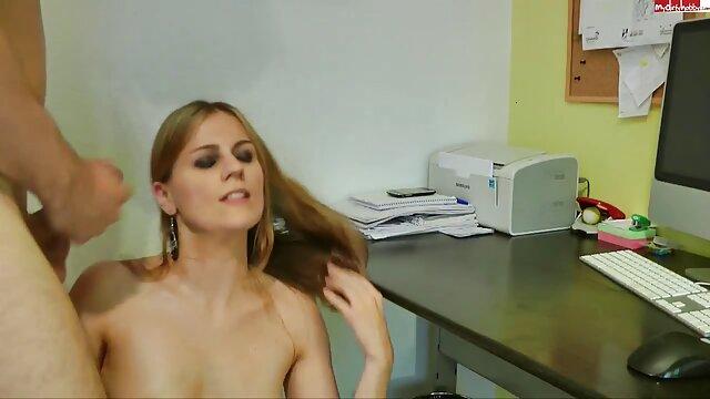 Hottie diana intenta la puerta lesbianas españolas gratis trasera