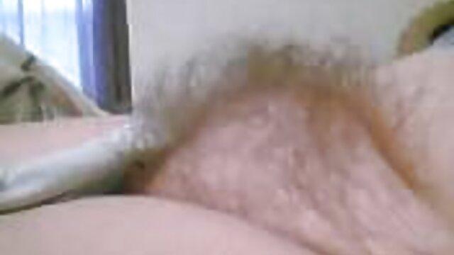# 2 MK tetona con grandes peliculas lesvianas español tetas cam chica masturbándose