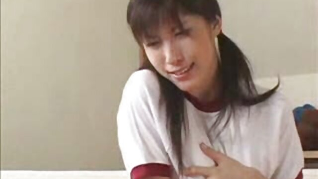 Los adolescentes lindos nunca volverán lesbianas españolas amateur a deslizar el dedo