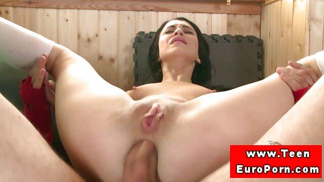Gordito peliculas completas de lesbianas xxx webcam MILF 1