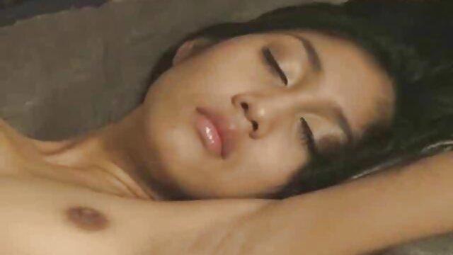 Porno coreano SEXY Golf lesvianas hablando español Instructor CALIENTE