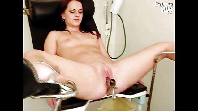 HOLED Big booty Jynx lesbian españolas Maze follada anal profunda el 4 de julio