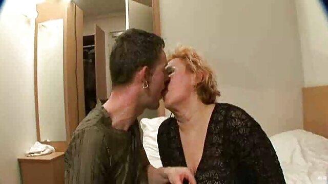 altes super 8 xxx lesbianas españolas video