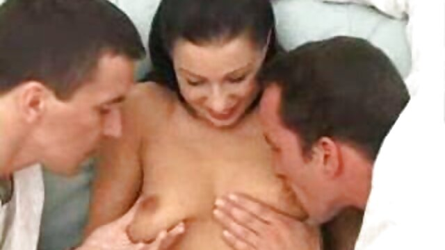 Xhamsters lesvico español real hotwives
