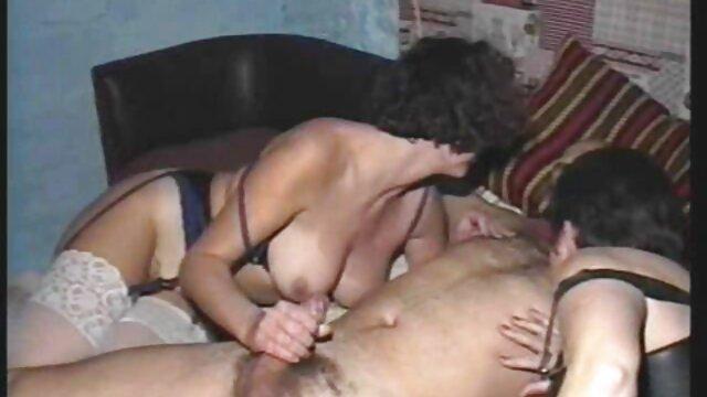 La videos gratis lesbianas español Bete (1975)