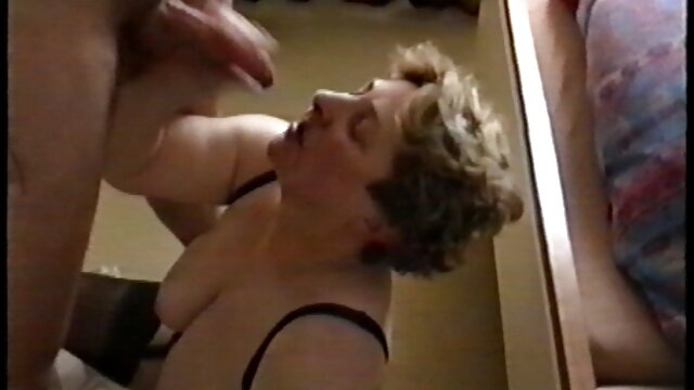 NG Car TerCru Ise BlowJobs con 2Huge BlackCocs videos caseros de lesbianas en español