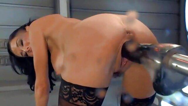 parejas corrida videos lesbianas españolas gratis en el cuerpo 1