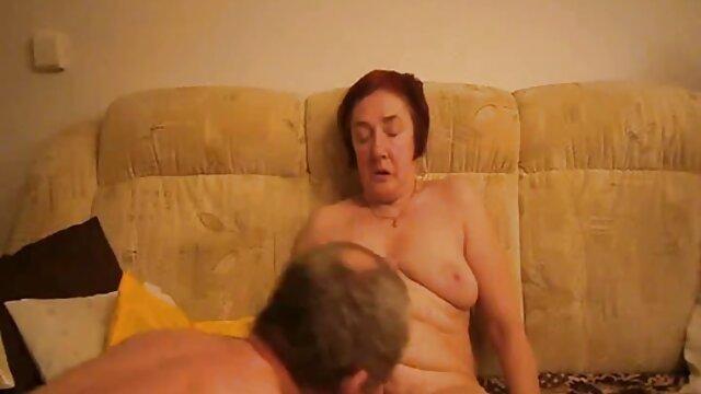 Tetona babe 04 videos español lesbianas
