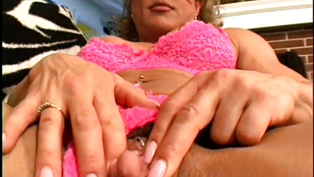 Grandes clítoris sexo