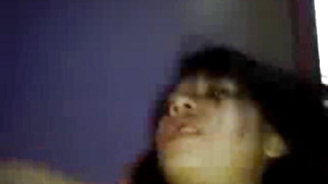Alice Green apretado ano adolescente se la follan lesbianas videos españolas