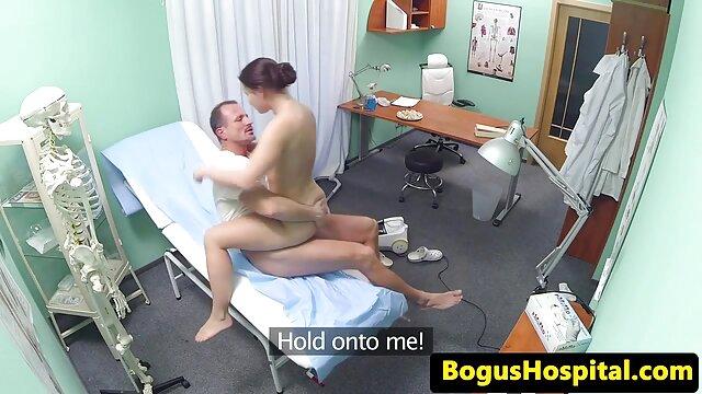 Momento de la ducha peliculas completas xxx de lesbianas con una preciosa morena