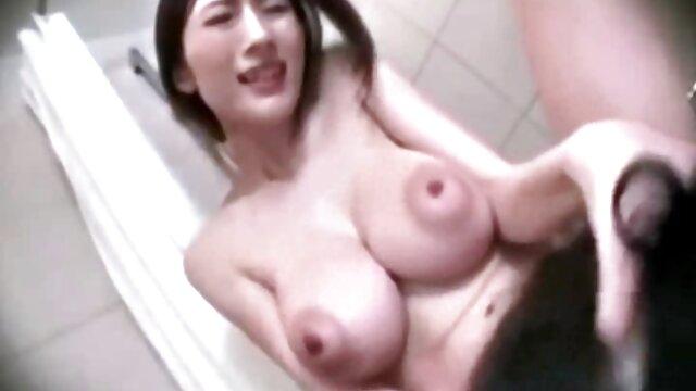 Tetona amateur adolescente follada en cam videos xxx lesvianas en español FREEGIRLCAM.TK