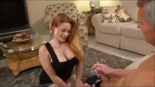 Sexy papá