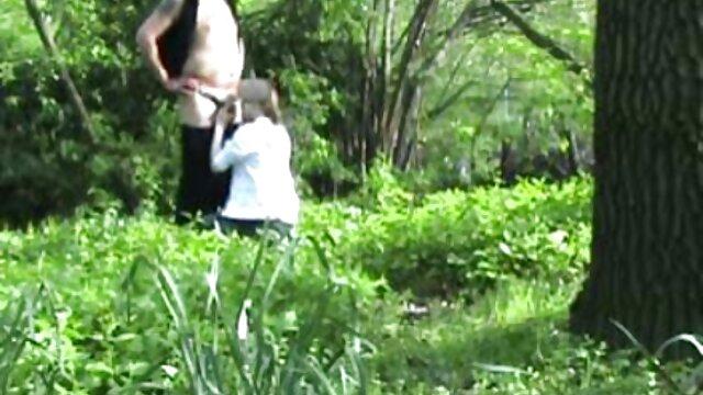 Me casé con el dueño de un funcionario público local lesbianas haciendo la tijera en español