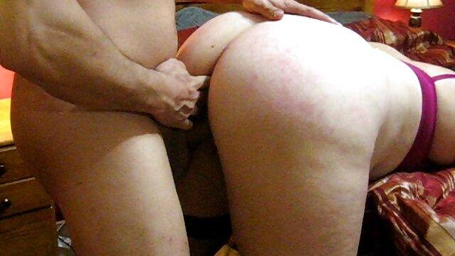 Asiático inseguro webcam abuelas lesbianas en español hackeado 67