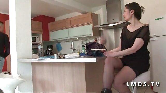 cámara videos gratis de lesbianas en español web