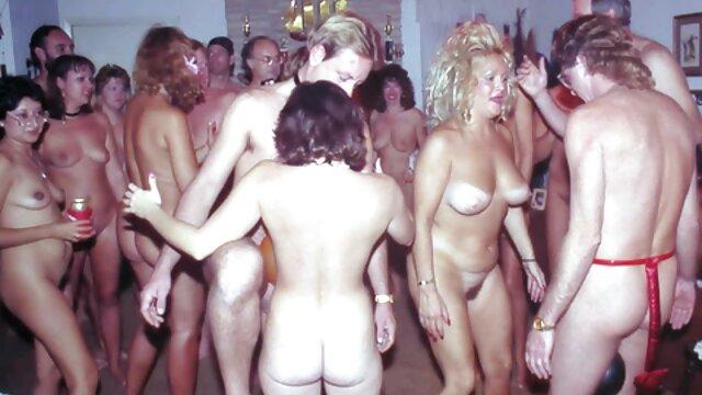 Dirty Flix - Poder follada en esposas videos de lesbianas españolas gratis