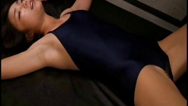 Pornocaps - ¡Las ver videos de lesbianas en español vistas públicas más sexys!
