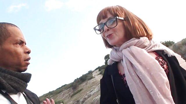 Private Casting-X - videos lesbicos en castellano Cutie con muchos pecados