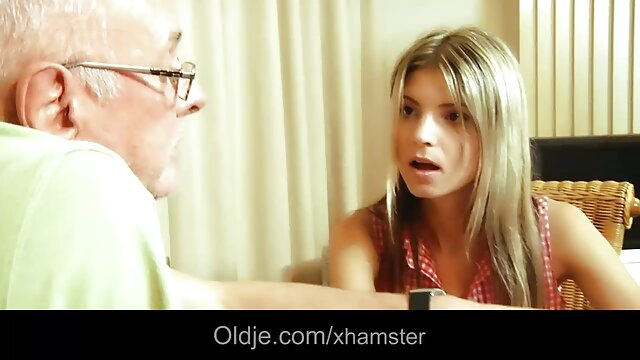 cámara web lesbianas españolas masturbandose