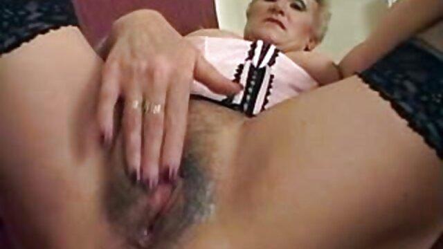 3Somes ver videos de lesbianas españolas P i
