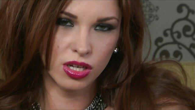 Gordito camwhore dando increíble mamada lesbianas videos españolas