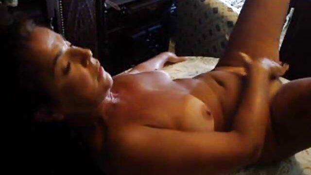 El portugués sexo