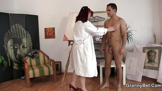 lucy sexo lesbianas españolas lume